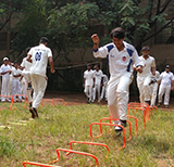 swapnil-cricket5.jpg